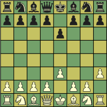 statistics on chess positions rh wismuth com 4 Move Checkmate Step by Step Instant Checkmate